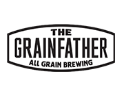 TheGrainFather